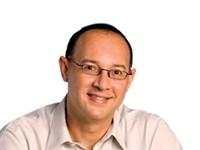 Paulo Fiorilo