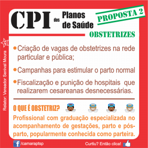 cpi_saude_proposta 2