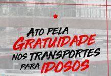 Ato Transporte Idoso